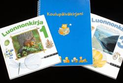 finnish-schooltexts
