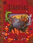 Inkheart (book cover)