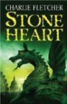 Stone Heart (first of three)