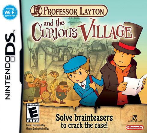 prof-layton-nintendo-game