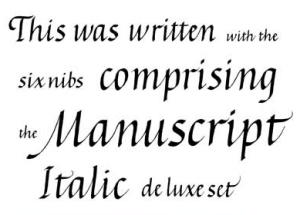 Manuscriptappraisal33 (1)