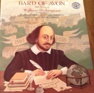ISBN0-688-16294-0